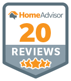 HA 20 reviews